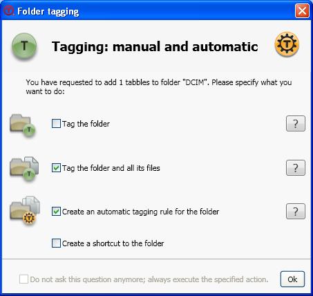 folder_tagging.png