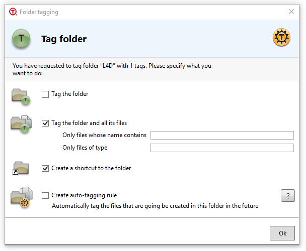 t4_folder_tagging.png